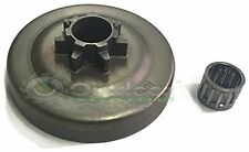 Chainsaw Sprocket for 445 450 450E .325 pitch