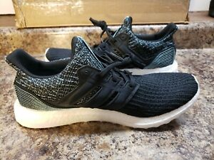 Mens Adidas ultra boost parley size 11.5