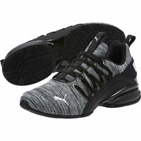PUMA Men's Axelion Training Shoes