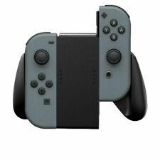 Nintendo Switch 11702466 Joy-Con Comfort Grip - Black