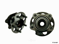 Axle Bearing and Hub Assembly fits 2003-2014 Toyota Venza Highlander  KOYO