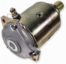 Starter Starter Motor for Piaggio APE VESPA 50 PK50 PK XL Elestart