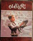 Oliver! (1968) (4K Ultra HD and Blu-ray + Digital Code) CW/SLIP