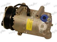 Klimakompressor Ford Kuga I,  1693622
