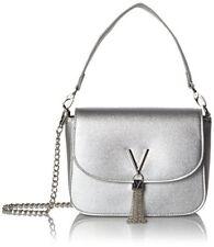 echt valentino Tasche Divina Damen Silber - Vbs1r404-argento