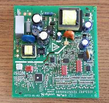 GENUINE DYSON DC28 VACUUM PCB BOARD - 915771-01 - USED