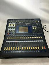 Yamaha 03D Digital Mixing Console with AES/EBU card