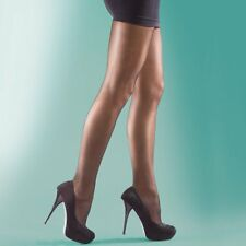 Silky 15 Denier Sheer Hi Shine Gloss Tights
