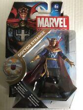 "Marvel Universe Figure Of MARVEL'S DOCTOR STRANGE Series 3 Action Figure 3.75"""