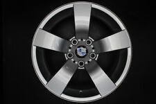 Original BMW 5er E60 E61 Einzelfelge 6776778-13 Styling 122 17 Zoll 903-E2