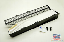 O.E MOPAR CABIN AIR FILTER KIT JEEP GRAND CHEROKEE 99-10 LHD RHD SEE DESCRIPTION