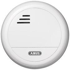 1 Stück ABUS Funk-Rauchmelder RM40 Lithium - Neu & OVP