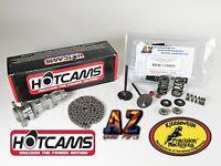Hot Cams Stage 3 Intake Camshaft HotCams 08-14 KFX450R 2095-3IN