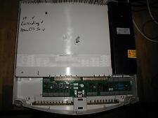 DeTeWe opencom 120 opencom120  DeTeWe Aastra T-Com mit Open Voice 220