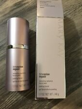 MARY KAY TIMEWISE REPAIR REVEALING RADIANCE FACIAL PEEL FULL SIZE GEL CREAM New