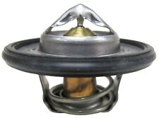 Engine Coolant Thermostat-OE Type Thermostat Upper,Driver Side STANT 15112