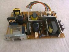 HH3-5393-000 Canon L2000 Fax Machine REPLACEMENT Power Supply Board