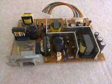 Hh3-5393-000 Canon L2000 Fax Ricambio Power Supply Board