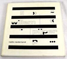 Excellent (EX) Sleeve Import Vinyl Records