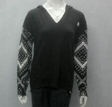 Floral Hoodies & Sweatshirts for Women for sale | eBay