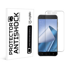 Screen Protector Antishock for Asus Zenfone 4 Pro ZS551KL