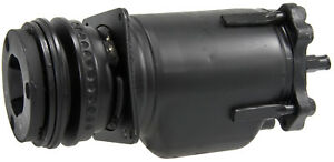 For ACDelco Gold Professional Remanufactured A/C Compressor 15-20515