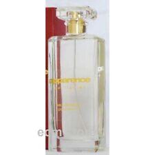 FLAVIEN APPARENCE Eau de parfum pour homme 100 ml parfum pour hommes /EBKF