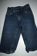 Baby Gap Boys Jeans  Size 12-18 months