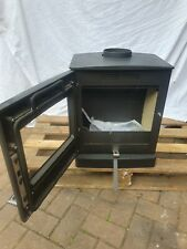 Yeoman CL5 Stove 5kW Wood burning New/ex Display