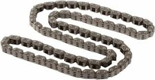 NEW CAM TIMING CHAIN FOR THE 2003 2004 2005-2009 YAMAHA YZ450F YZ 450F 450 F