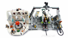 LEGO Star Wars: 7754-Home One Mon Calamari