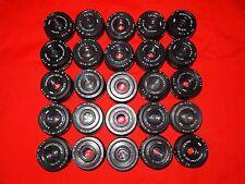 Soviet lens INDUSTAR 50-2  (3.5/50)  (M 42) -  25  Pcs good condition