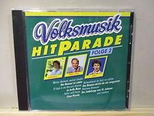 Jazz Musik als Compilation vom Pilz's CD