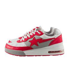 51706fa129a8 Bape Athletic Shoes for Men eBay ...