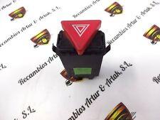 Interruptor de emergencia  Audi A3 WBS+AK+OMR (MR0) 8L0941509M 8LO941509M