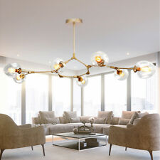 Modern Ceiling Light Kitchen Black Chandelier Lighting Shop Gold Pendant Light