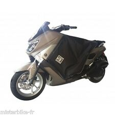 Tablier Protection Hiver Scooter Tucano Termoscud R180 Yamaha N-Max 125 2015->