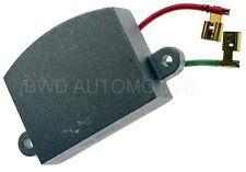 BWD R639 Voltage Regulator
