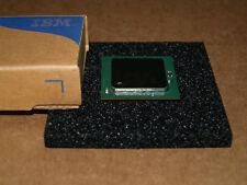 NEW IBM 2.8Ghz 1MB 800Mhz Xeon CPU 13N1618