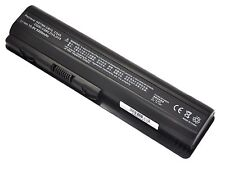Battery for HP Pavilion G71-329WM G71-340US G71-343US G71-345CL/347CL 485041-003