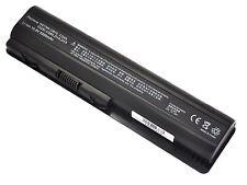 Battery For HP Pavilion dv5-1160us dv6-2150us dv6t-1200 DV6-2155DX DV4-2045DX