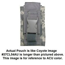 BlackHawk Flash Bang Pouch STRIKE GEN-4 MOLLE # 37CL54AU - ACU Camo