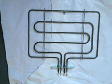 Oven Element Top combined grill 90cm Electric NARDI /Blanco/ Westinghouse/NEB
