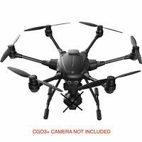 YUNEECTyphoon H Hexacopter, ST16 - No Camera