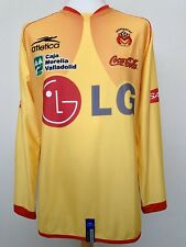 Monarcas Morelia 2008 football shirt jersey maillot camiseta trikot maglia