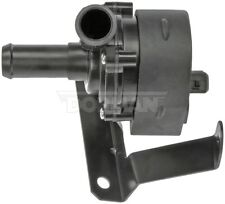 FITS 2005-2012 NISSAN PATHFINDER 4.0L ENGINE AUXILIARY COOLANT WATER PUMP