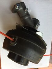 Decespugliatore Kawasaki  ORIGiNALE PerTh 48/43  Testa/Coppia Conica Leggi Entra