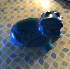 New listing Stone Terquios Hippopotamus