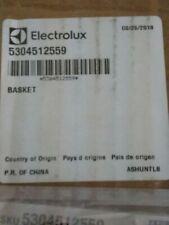 Frigidaire 5304512559 Freezer Basket