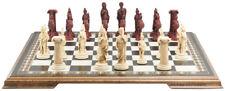 Studio Anne Carlton Chess Roman